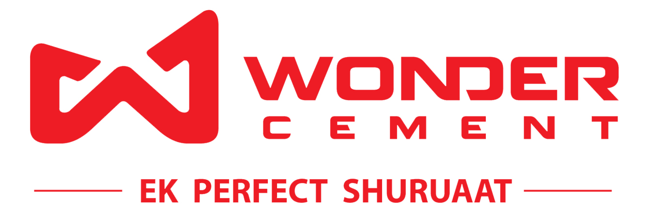 About Us: Cement Manufacturer & Suppliers in India - Wonder